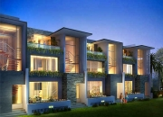 Apartments near Electronic city