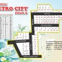 Best investment plot for sale at  singaperumalkoil.