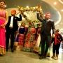 Candid Wedding Studio in Delhi | Candid Wedding Photography in Delh