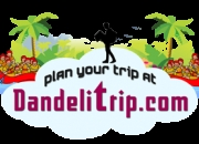 Dandeli Resort Booking | Dandelitrip