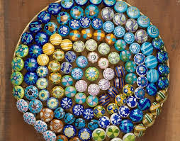 You can purchase high quality blue pottery items in order to you with best competitive selling price.