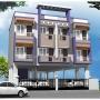 prime flat for sale at ambathur ot.