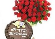 Send Cake to Hyderabad