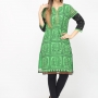 Tops Online Shopping In India, Kurta Neck Designs, Kurta Designs For Wedding
