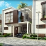 Villa in Sarjapur Road, Bangalore East