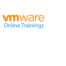 Vsphere data protection advanced from banglore