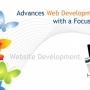 web designing | web hosting | web designing material