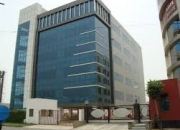 5000 sq ft fully furnished ready to move office space in sector 4 noida
