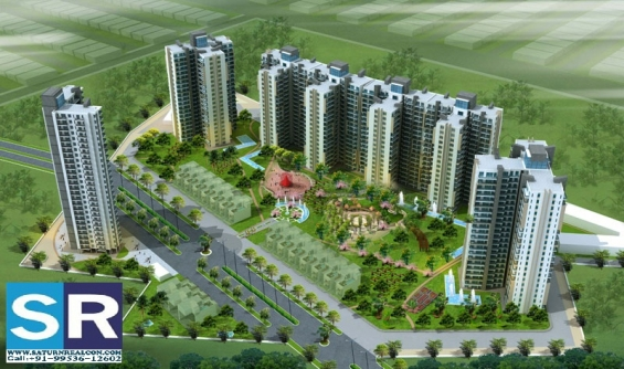 Abw verona hills sector 76 gurgaon | call 9266661810