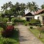 Accommodation in Gir | Stay in Gir National Park