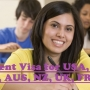 Assured Study Abroad Consultant Shelldreams Overseas