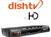 Avail discount offer and shoes on dish tv