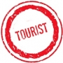 Best Canada Visitor Visa Consultant