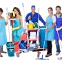 Best Cleaning Service In Delhi