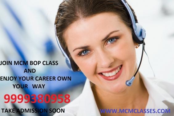 Call center institute in delhi | join online bpo training | call center training classes