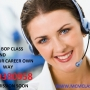 Call center institute in Delhi | Join Online BPO Training | Call Center Training Classes