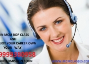 Call center institute in Delhi | Join Online BPO Training | Call Center Training