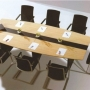 Conference Table Faridabad