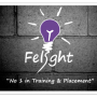 Felight Training Institute in Bangalore, Felight