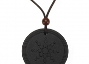 FIR Energy Ion Pendant