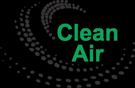 Clean air services