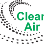 HVAC duct cleaning Services in Gurgaon, India - Clean Air Services