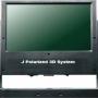 Jokine Passive 2D+3D System