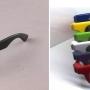 Jokine Passive 3D Glasses