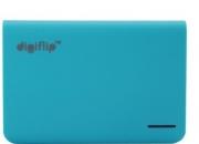Lowest Price of DigiFlip Power Bank 8800 mAh PC009 Online