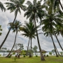 Luxury Five Star Hotels at beach in Andaman Islands