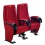 New Cinema Chair (PVR)