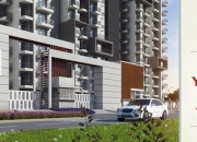 Residential apartments for sale in sec-10 noida