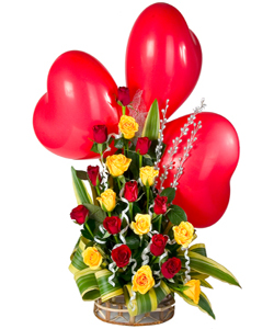 Send gifts to gurgaon, gifts delivery in gurgaon