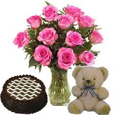 Send flowers to gurgaon, flowers delivery in gurgaon