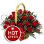 Flowers to gurgaon, gifts to gurgaon, gurgaon online florist