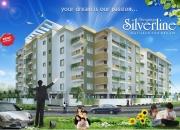 2Bhk Luxury flats for sale @ Kanakapura Road