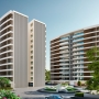 3 BHK apartments/flats in Kalali, Vadodara