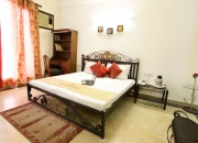 Affordable bed and breakfast near max hospital …