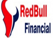 Best finance company in india
