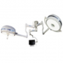 Best Operation Theatre Lights LED Manufacturer In Delhi
