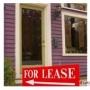 East facing, 2BHK houses available for lease  at Deepanjalinagar,1km to vijayanagar, Banga