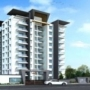 Elegantly 2,3 BHK Princeton Luxury Apartments for sale