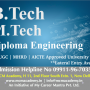 Fast track Diploma Course UGC DEC approved University