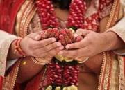 Get Best wedding Organisers - Wedding Bliss