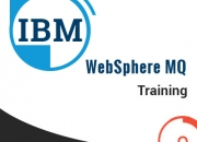 IBM WebSphere MQ Training – Learn One of the Most Valued Skills in the IT World