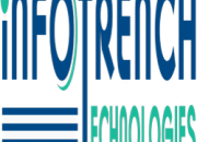 Infotrench technologies is the best web designing company in india.