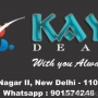 Kaya Offering its Franchise Across India