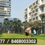 M3M Latitude Gurgaon @ 9555077777