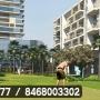 M3M Latitude New Project Gurgaon @ 9555077777