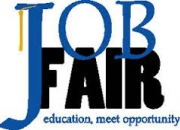 Mega job fair in march 2015